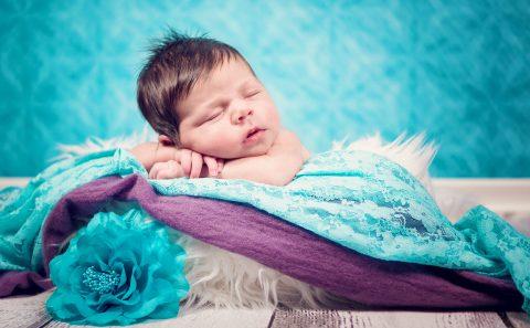 Fotos-Fotograf-Baby-Babyfotograf-Neugeborenes-Newborn-Hildesheim-Hannover-Wolfsburg-Braunschweig-Salzgitter-PS-SD-20160320-066