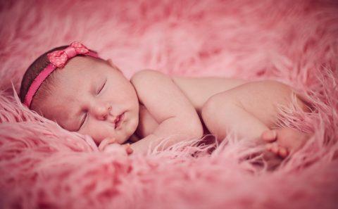 Fotos-Fotograf-Baby-Babyfotograf-Neugeborenes-Newborn-Hildesheim-Hannover-Wolfsburg-Braunschweig-Salzgitter-PS-SD-20160402-0014