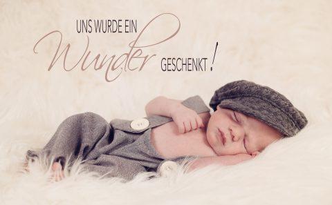 Fotos-Fotograf-Baby-Babyfotograf-Neugeborenes-Newborn-Hildesheim-Hannover-Wolfsburg-Braunschweig-Salzgitter-PS-SD-20160427-0114_text