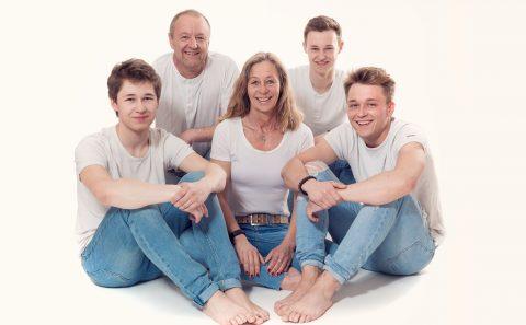 Fotos-Fotograf-Familie-Familienfotograf-Hildesheim-Hannover-Wolfsburg-Braunschweig-Salzgitter-PS-SD-20160504-0020