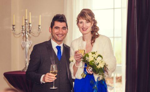 Fotos-Fotograf-Hochzeit-Hochzeitsfotograf-Hildesheim-Hannover-Wolfsburg-Braunschweig-Salzgitter-PS-SD-20160219-500