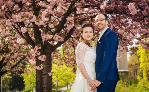 Fotos-Fotograf-Hochzeit-Hochzeitsfotograf-Hildesheim-Hannover-Wolfsburg-Braunschweig-Salzgitter-PS-SD-20160430-0902
