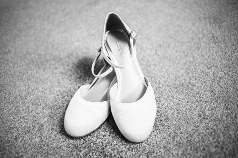 Fotos-Fotograf-Hochzeit-Hochzeitsfotograf-Hildesheim-Hannover-Wolfsburg-Braunschweig-Salzgitter-PS-SD-20160514-0004_sw