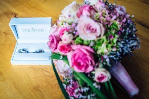 Fotos-Fotograf-Hochzeit-Hochzeitsfotograf-Hildesheim-Hannover-Wolfsburg-Braunschweig-Salzgitter-PS-SD-20160514-0045