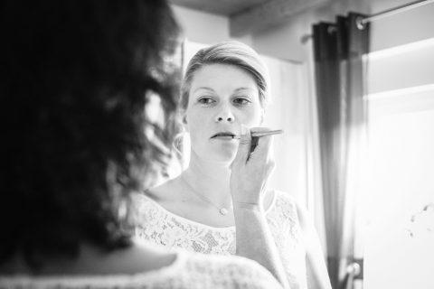 Fotos-Fotograf-Hochzeit-Hochzeitsfotograf-Hildesheim-Hannover-Wolfsburg-Braunschweig-Salzgitter-PS-SD-20160514-0100_sw