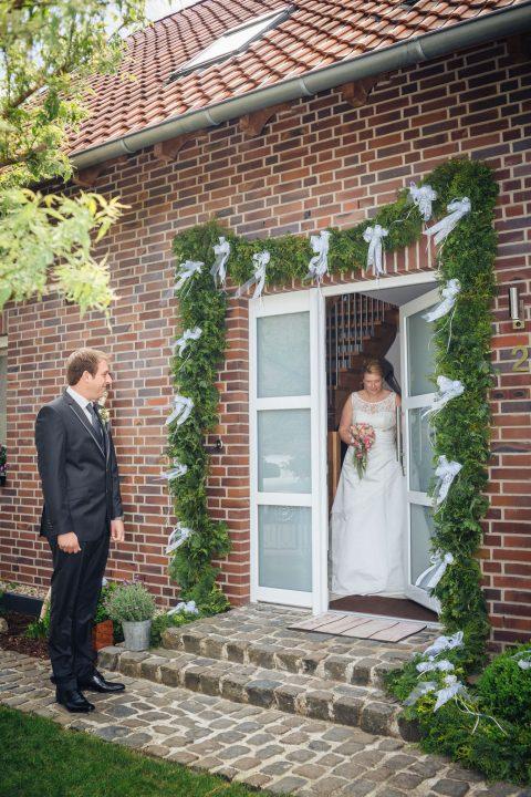 Fotos-Fotograf-Hochzeit-Hochzeitsfotograf-Hildesheim-Hannover-Wolfsburg-Braunschweig-Salzgitter-PS-SD-20160514-0201