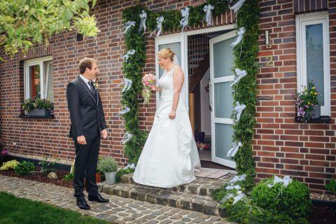 Fotos-Fotograf-Hochzeit-Hochzeitsfotograf-Hildesheim-Hannover-Wolfsburg-Braunschweig-Salzgitter-PS-SD-20160514-0215
