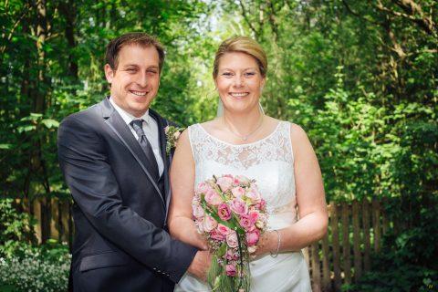 Fotos-Fotograf-Hochzeit-Hochzeitsfotograf-Hildesheim-Hannover-Wolfsburg-Braunschweig-Salzgitter-PS-SD-20160514-0233