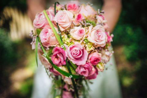 Fotos-Fotograf-Hochzeit-Hochzeitsfotograf-Hildesheim-Hannover-Wolfsburg-Braunschweig-Salzgitter-PS-SD-20160514-0234