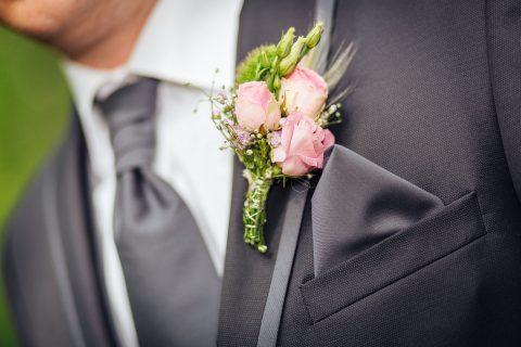 Fotos-Fotograf-Hochzeit-Hochzeitsfotograf-Hildesheim-Hannover-Wolfsburg-Braunschweig-Salzgitter-PS-SD-20160514-0268