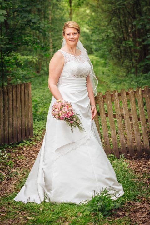 Fotos-Fotograf-Hochzeit-Hochzeitsfotograf-Hildesheim-Hannover-Wolfsburg-Braunschweig-Salzgitter-PS-SD-20160514-0285