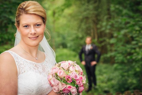 Fotos-Fotograf-Hochzeit-Hochzeitsfotograf-Hildesheim-Hannover-Wolfsburg-Braunschweig-Salzgitter-PS-SD-20160514-0289
