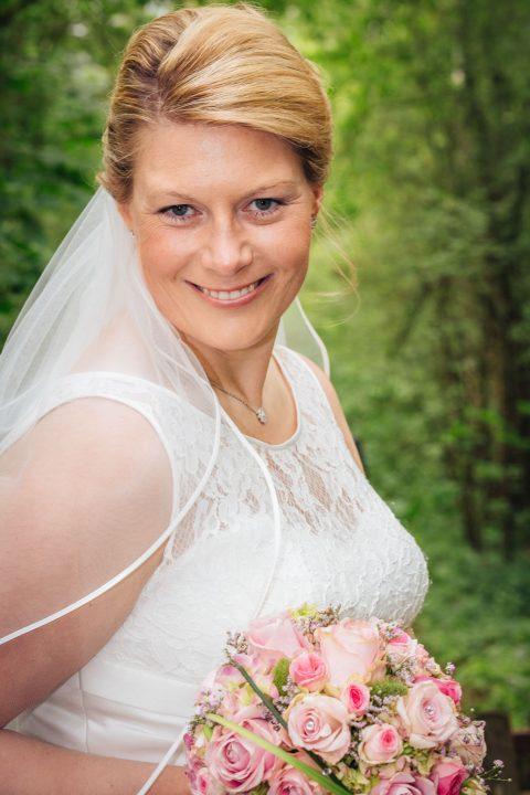 Fotos-Fotograf-Hochzeit-Hochzeitsfotograf-Hildesheim-Hannover-Wolfsburg-Braunschweig-Salzgitter-PS-SD-20160514-0297