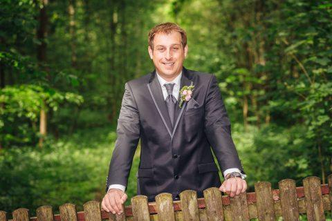 Fotos-Fotograf-Hochzeit-Hochzeitsfotograf-Hildesheim-Hannover-Wolfsburg-Braunschweig-Salzgitter-PS-SD-20160514-0301