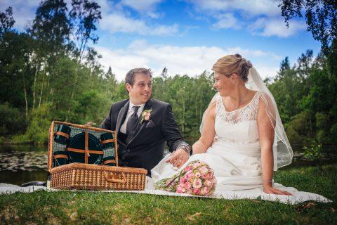 Fotos-Fotograf-Hochzeit-Hochzeitsfotograf-Hildesheim-Hannover-Wolfsburg-Braunschweig-Salzgitter-PS-SD-20160514-0308