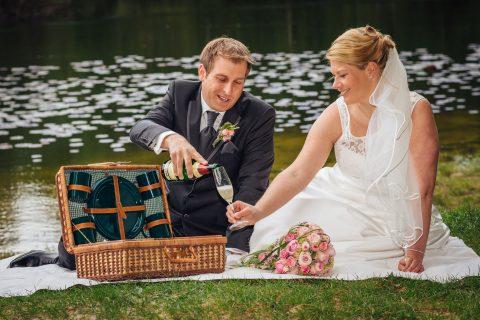 Fotos-Fotograf-Hochzeit-Hochzeitsfotograf-Hildesheim-Hannover-Wolfsburg-Braunschweig-Salzgitter-PS-SD-20160514-0319
