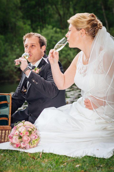 Fotos-Fotograf-Hochzeit-Hochzeitsfotograf-Hildesheim-Hannover-Wolfsburg-Braunschweig-Salzgitter-PS-SD-20160514-0333
