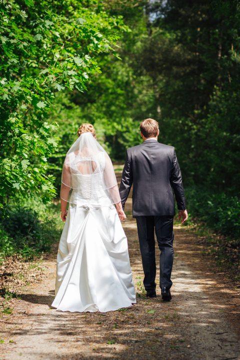 Fotos-Fotograf-Hochzeit-Hochzeitsfotograf-Hildesheim-Hannover-Wolfsburg-Braunschweig-Salzgitter-PS-SD-20160514-0369