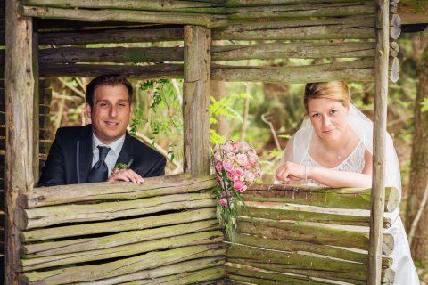 Fotos-Fotograf-Hochzeit-Hochzeitsfotograf-Hildesheim-Hannover-Wolfsburg-Braunschweig-Salzgitter-PS-SD-20160514-0381
