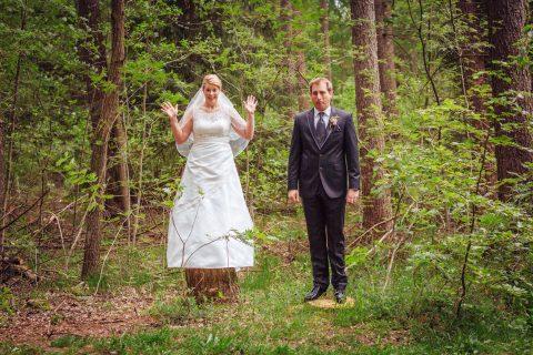 Fotos-Fotograf-Hochzeit-Hochzeitsfotograf-Hildesheim-Hannover-Wolfsburg-Braunschweig-Salzgitter-PS-SD-20160514-0394