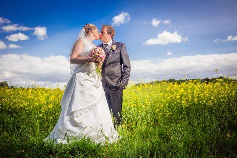 Fotos-Fotograf-Hochzeit-Hochzeitsfotograf-Hildesheim-Hannover-Wolfsburg-Braunschweig-Salzgitter-PS-SD-20160514-0430