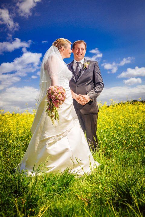 Fotos-Fotograf-Hochzeit-Hochzeitsfotograf-Hildesheim-Hannover-Wolfsburg-Braunschweig-Salzgitter-PS-SD-20160514-0438