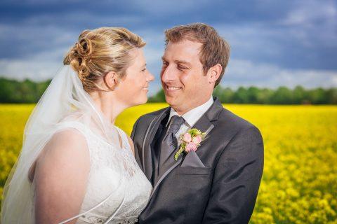 Fotos-Fotograf-Hochzeit-Hochzeitsfotograf-Hildesheim-Hannover-Wolfsburg-Braunschweig-Salzgitter-PS-SD-20160514-0456