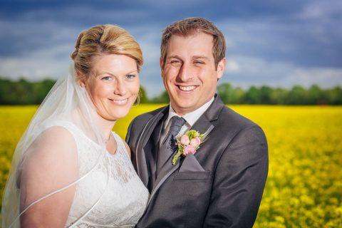 Fotos-Fotograf-Hochzeit-Hochzeitsfotograf-Hildesheim-Hannover-Wolfsburg-Braunschweig-Salzgitter-PS-SD-20160514-0457