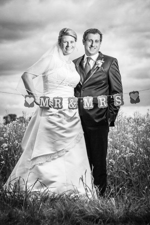 Fotos-Fotograf-Hochzeit-Hochzeitsfotograf-Hildesheim-Hannover-Wolfsburg-Braunschweig-Salzgitter-PS-SD-20160514-0460_sw
