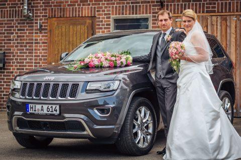 Fotos-Fotograf-Hochzeit-Hochzeitsfotograf-Hildesheim-Hannover-Wolfsburg-Braunschweig-Salzgitter-PS-SD-20160514-0499