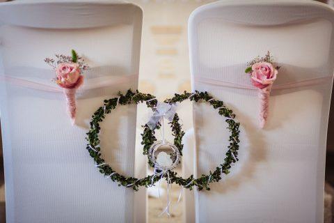 Fotos-Fotograf-Hochzeit-Hochzeitsfotograf-Hildesheim-Hannover-Wolfsburg-Braunschweig-Salzgitter-PS-SD-20160514-0533