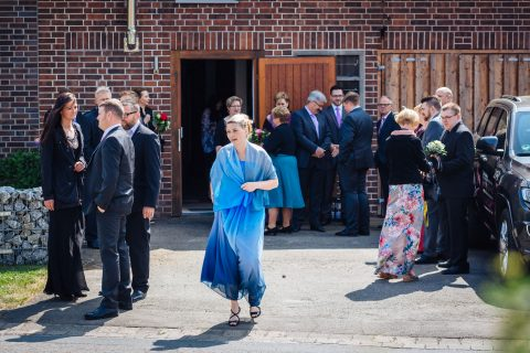 Fotos-Fotograf-Hochzeit-Hochzeitsfotograf-Hildesheim-Hannover-Wolfsburg-Braunschweig-Salzgitter-PS-SD-20160514-0538