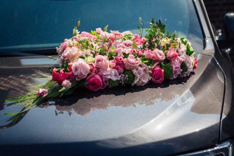 Fotos-Fotograf-Hochzeit-Hochzeitsfotograf-Hildesheim-Hannover-Wolfsburg-Braunschweig-Salzgitter-PS-SD-20160514-0552