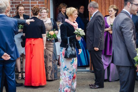 Fotos-Fotograf-Hochzeit-Hochzeitsfotograf-Hildesheim-Hannover-Wolfsburg-Braunschweig-Salzgitter-PS-SD-20160514-0580