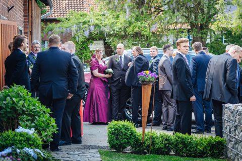Fotos-Fotograf-Hochzeit-Hochzeitsfotograf-Hildesheim-Hannover-Wolfsburg-Braunschweig-Salzgitter-PS-SD-20160514-0591