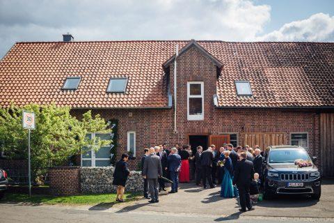 Fotos-Fotograf-Hochzeit-Hochzeitsfotograf-Hildesheim-Hannover-Wolfsburg-Braunschweig-Salzgitter-PS-SD-20160514-0594