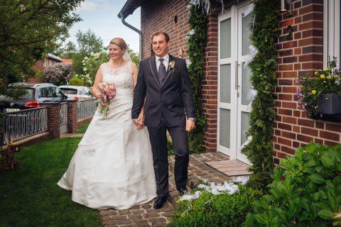 Fotos-Fotograf-Hochzeit-Hochzeitsfotograf-Hildesheim-Hannover-Wolfsburg-Braunschweig-Salzgitter-PS-SD-20160514-0618