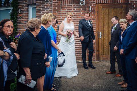 Fotos-Fotograf-Hochzeit-Hochzeitsfotograf-Hildesheim-Hannover-Wolfsburg-Braunschweig-Salzgitter-PS-SD-20160514-0620