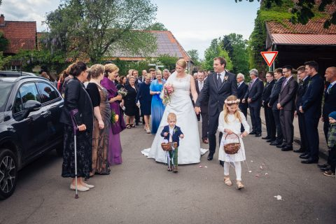 Fotos-Fotograf-Hochzeit-Hochzeitsfotograf-Hildesheim-Hannover-Wolfsburg-Braunschweig-Salzgitter-PS-SD-20160514-0639