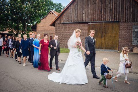 Fotos-Fotograf-Hochzeit-Hochzeitsfotograf-Hildesheim-Hannover-Wolfsburg-Braunschweig-Salzgitter-PS-SD-20160514-0653
