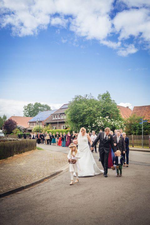 Fotos-Fotograf-Hochzeit-Hochzeitsfotograf-Hildesheim-Hannover-Wolfsburg-Braunschweig-Salzgitter-PS-SD-20160514-0661