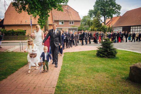 Fotos-Fotograf-Hochzeit-Hochzeitsfotograf-Hildesheim-Hannover-Wolfsburg-Braunschweig-Salzgitter-PS-SD-20160514-0682
