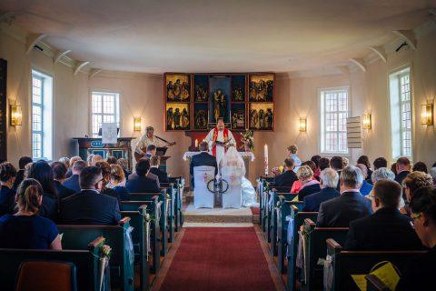 Fotos-Fotograf-Hochzeit-Hochzeitsfotograf-Hildesheim-Hannover-Wolfsburg-Braunschweig-Salzgitter-PS-SD-20160514-0694