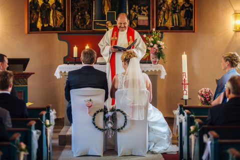 Fotos-Fotograf-Hochzeit-Hochzeitsfotograf-Hildesheim-Hannover-Wolfsburg-Braunschweig-Salzgitter-PS-SD-20160514-0703