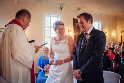 Fotos-Fotograf-Hochzeit-Hochzeitsfotograf-Hildesheim-Hannover-Wolfsburg-Braunschweig-Salzgitter-PS-SD-20160514-0710