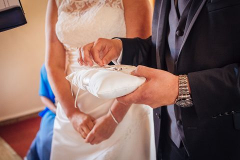 Fotos-Fotograf-Hochzeit-Hochzeitsfotograf-Hildesheim-Hannover-Wolfsburg-Braunschweig-Salzgitter-PS-SD-20160514-0712