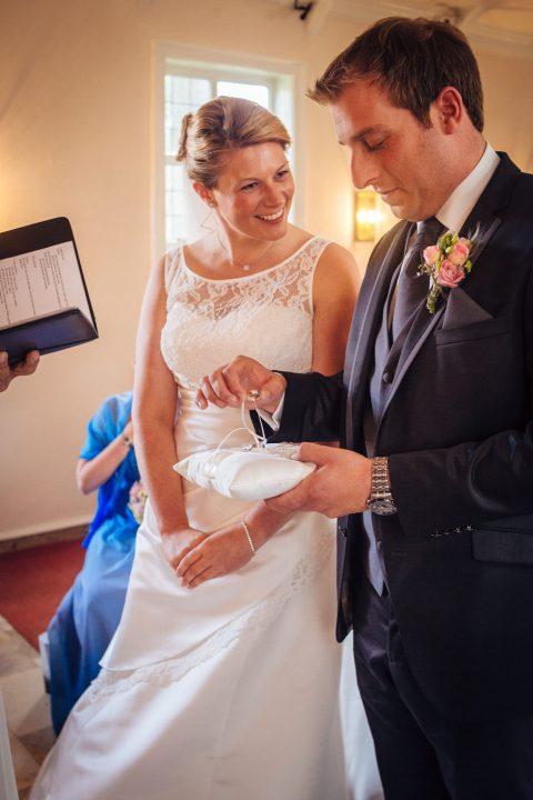Fotos-Fotograf-Hochzeit-Hochzeitsfotograf-Hildesheim-Hannover-Wolfsburg-Braunschweig-Salzgitter-PS-SD-20160514-0713