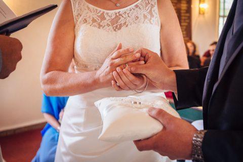 Fotos-Fotograf-Hochzeit-Hochzeitsfotograf-Hildesheim-Hannover-Wolfsburg-Braunschweig-Salzgitter-PS-SD-20160514-0716
