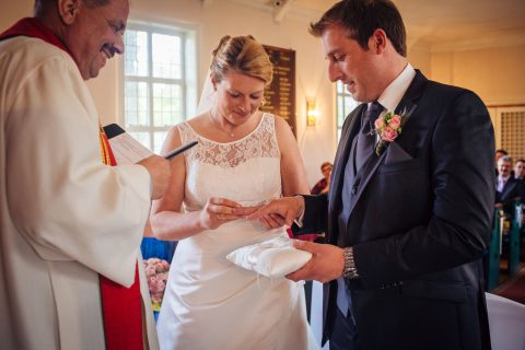 Fotos-Fotograf-Hochzeit-Hochzeitsfotograf-Hildesheim-Hannover-Wolfsburg-Braunschweig-Salzgitter-PS-SD-20160514-0721