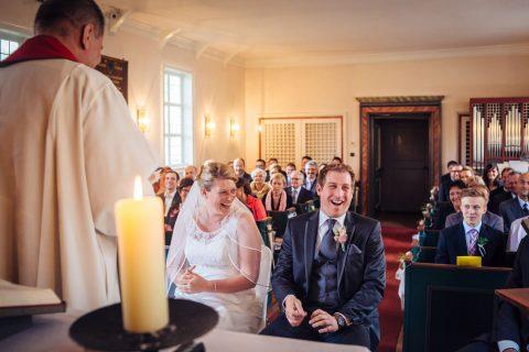 Fotos-Fotograf-Hochzeit-Hochzeitsfotograf-Hildesheim-Hannover-Wolfsburg-Braunschweig-Salzgitter-PS-SD-20160514-0741